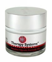 Therapy Systems Sensitive Glycolic Formula 10%