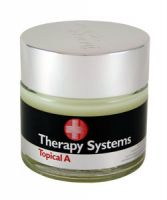 Therapy Systems Topical A