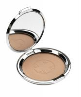Therapy Systems Pressed Mineral Foundation