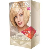 Revlon Color Effects Frost & Glow