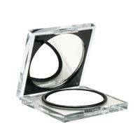 JOEY New York Pure Pores Clear Oil-Blotting Powder
