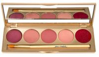 Jane Iredale Eye Shadows Kits