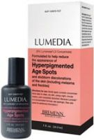 Bremenn Research Labs Hylexin Lumedia