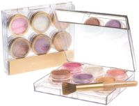 Jane Iredale 24-Karat Gold Mine