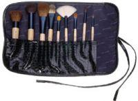 Jane Iredale Makeup Brush Bag
