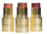 Jane Iredale New jane iredale In Touch Cream Stick Blush