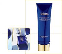 Guerlain Issima Purifying Invigorating Mask