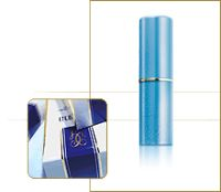 Guerlain Super Aqua-Day Cooling Facial Stick