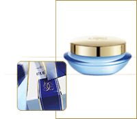 Guerlain Super Aqua-Day, Refreshing Gel - Creme