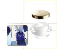 Guerlain SOS Cream