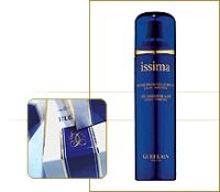 Guerlain Issima Lily Essential Mist