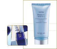 Guerlain Perfect White C Purifying Brightening Cleanser