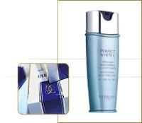 Guerlain Perfect White C Brightening Daily Emulsion SPF15-PA+