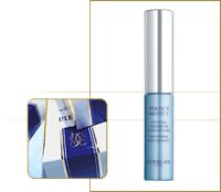 Guerlain Perfect White C Spotpeel - Whitening Concentrate