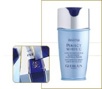 Guerlain Perfect White C Whitening Eye Serum