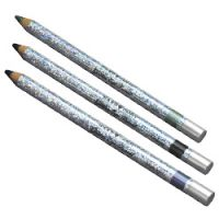 Hard Candy Glitter Eye Pencils
