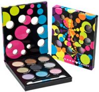 Hard Candy Kaleidoscope Eye Palette