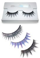 Hard Candy Lash Freak Lashes