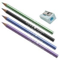 Hard Candy Super Slim Eye Pencil