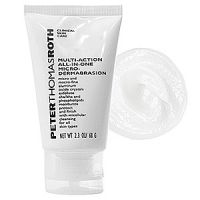 Peter Thomas Roth Multi-Action All-In-One Micro-Dermabrasion