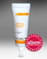 Murad Lighten and Brighten Eye Treatment