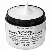 Peter Thomas Roth Oxygen Detoxifying Masque