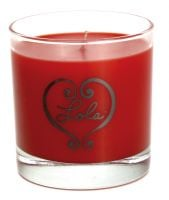 Lola Fragrance Candle