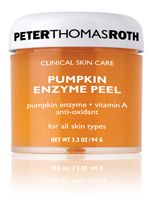Peter Thomas Roth Pumkin Enzyme Peel