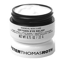 Peter Thomas Roth Oxygen Eye Relief
