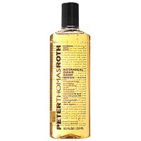 Peter Thomas Roth Botanical Oasis Body Wash