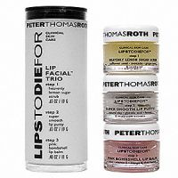 Peter Thomas Roth Lips to Die For