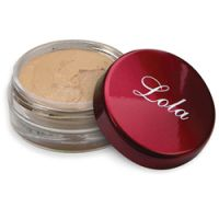 Lola Refine Eye - Mousse Base & Primer