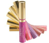 Sally Hansen Line Smoothing Mineral Lip Treatment