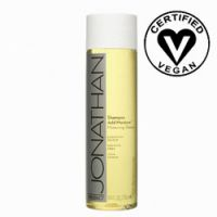 Jonathan Product Shampoo Add Moisture