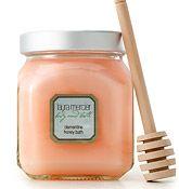 Laura Mercier Clementine Honey Bath