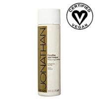 Jonathan Product Conditioner Add Moisture