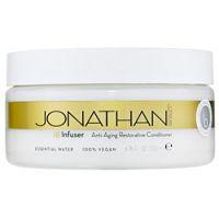 Jonathan Product IB Infuser