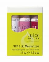 Juice Beauty SPF 8 Lip Moisturizers