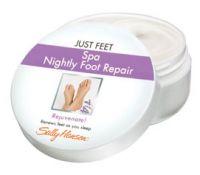Sally Hansen Just Feet Spa Nightly Foot Repair