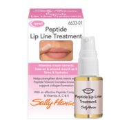 Sally Hansen Peptide Lip Line Treatment