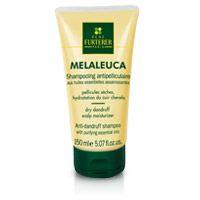 Rene Furterer Melaleuca Anti-Dandruff Shampoo