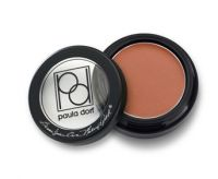 Paula Dorf Cheek Color Cream