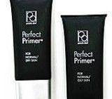 Paula Dorf Perfect Primer