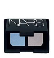 NO 10: NARS DUO EYESHADOW, $32