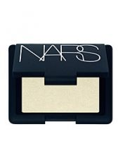 Nars Highlighting Blush