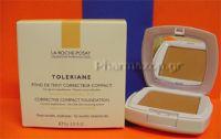 La Roche-Posay TOLERIANE Corrective compact foundation