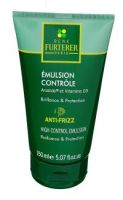 Rene Furterer Control Emulsion Anti-frizz