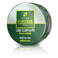 Rene Furterer Sheer Styling Wax