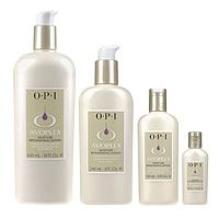 OPI Avoplex Moisture Replenishing Lotion