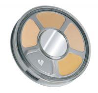 Physicians Formula Concealer Palette 4-In-1 Concealing Palette